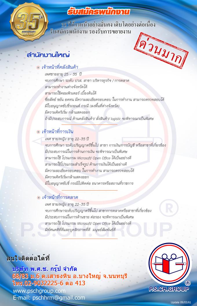 Job090361